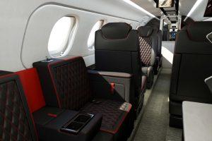 OH TFA Diamond-Sky Embraer Phenom 300
