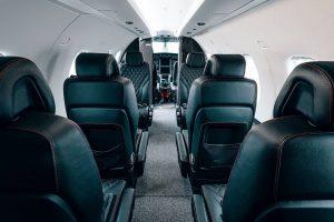 OH-TFB Diamond Sky Pilatus PC-12 NGX